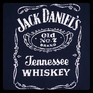 Jack Daniel's Tee for sale